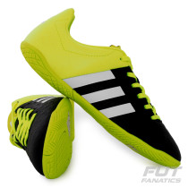 0d1df37a30 Chuteira Adidas Ace 15.4 IN Futsal Juvenil