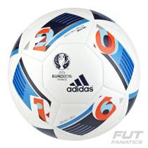 56df37858e Bola Adidas Euro 2016 Sala 5x5