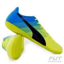 9af4a0d66b Chuteira Puma Evopower 4.3 IT Futsal
