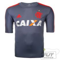 e27970f0d89cc Camisa Adidas Flamengo Goleiro II 2013
