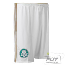 a87185b4b0 Calcao Adidas Palmeiras I 2014