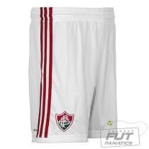 Calcao Adidas Fluminense I 2014 30a121bec9f90