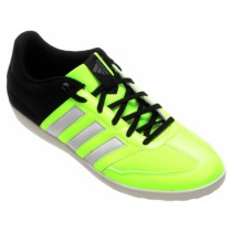 Chuteira Adidas Ace 15 4 ST Futsal 61b6e059f8b14