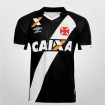 3bb125e1ed208 Camisa Umbro Vasco I 2015 sem numero