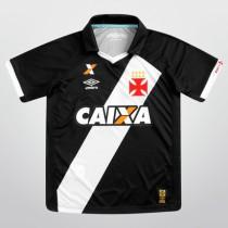 097993a0ecd0d Camisa Umbro Vasco I 2015 sem numero Juvenil