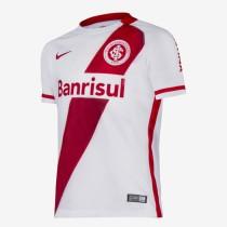 62fda5c28c Camisa Nike Internacional II Torcedor Infantil (8 a 12