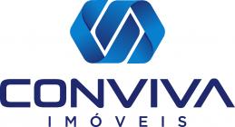 Logo Conviva Imóveis