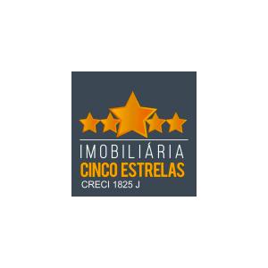 (c) Imobiliariacincoestrelas.com.br
