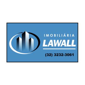 (c) Imobiliarialawall.com.br