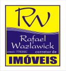 (c) Rafaelwimoveis.com.br