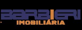 (c) Imobiliariabarbieri.com.br