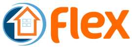 Logo Imobiliaria