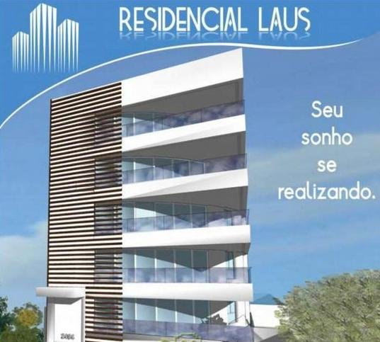 RESIDENCIAL LAUS