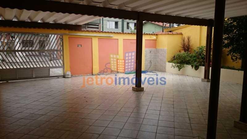 Casa a Venda e para Alugar no bairro Canto do Forte em Praia Grande - SP. 3 banheiros, 3 dormitórios, 1 suíte, 6 vagas na garagem, 2 cozinhas,  área d