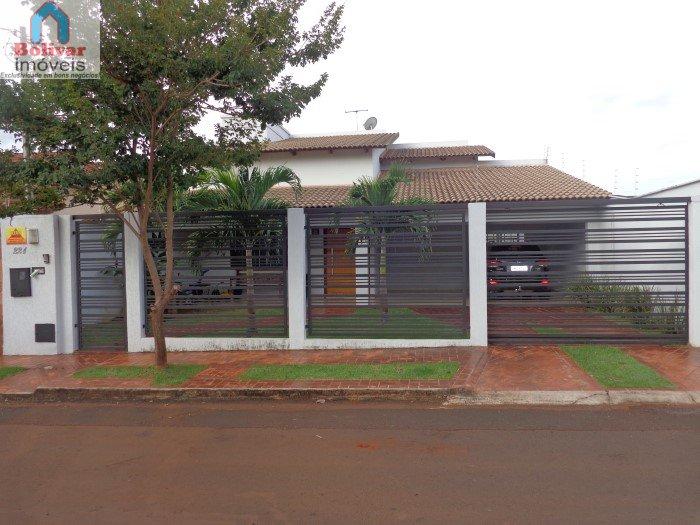 Casa Completa de Armários - Village Beira Rio