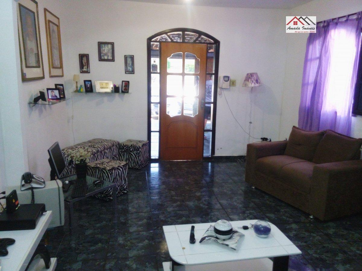 Imagens de #634239 Casa Linear para Venda em Campo Grande Rio de Janeiro RJ 1200x900 px 3498 Blindex Para Banheiro Em Campo Grande Rj