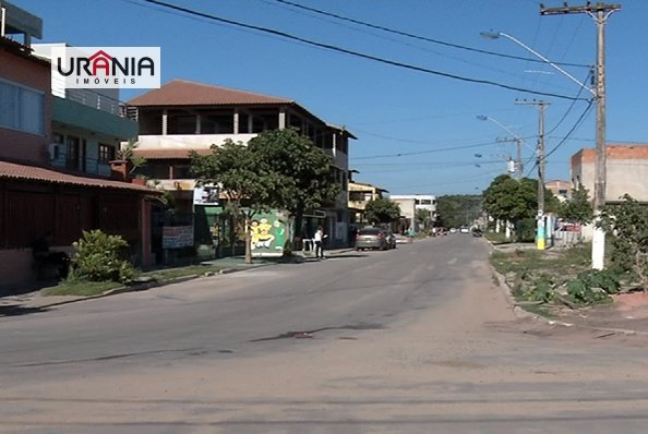 Terreno a Venda no bairro Santa Paula II em Vila Velha - ES.  - 116