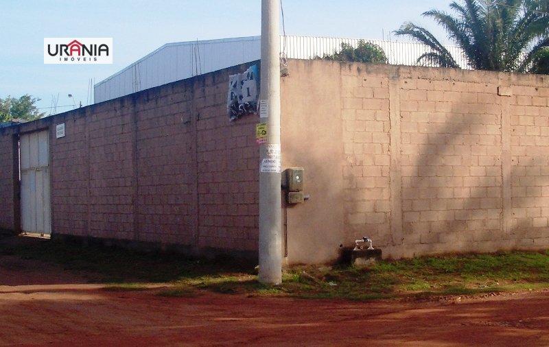 Terreno a Venda no bairro Santa Paula II em Vila Velha - ES.  - 119