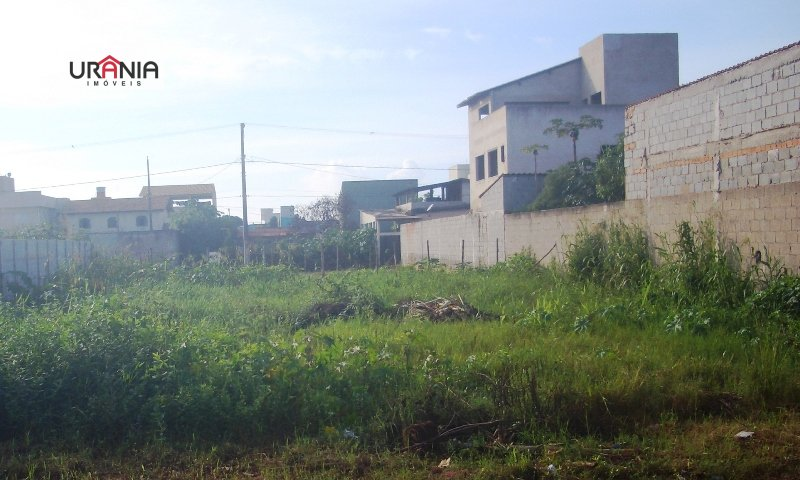 Terreno a Venda no bairro Santa Paula II em Vila Velha - ES.  - 120
