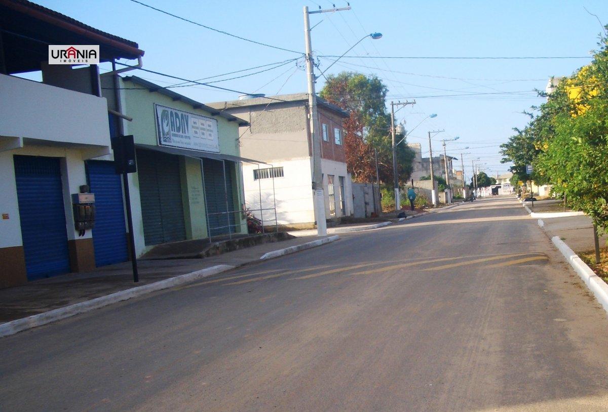 Terreno a Venda no bairro Santa Paula II em Vila Velha - ES.  - 126