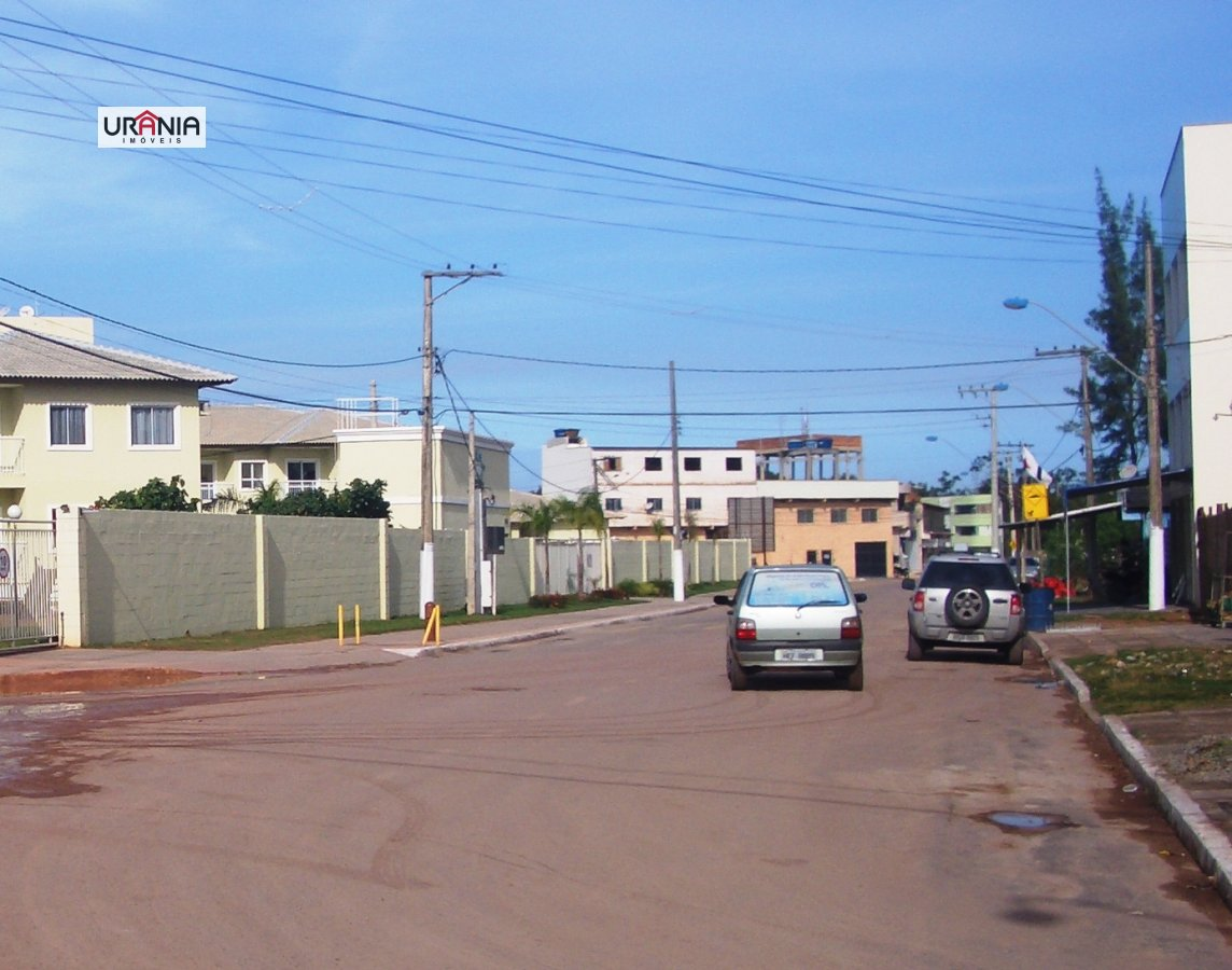 Terreno a Venda no bairro Santa Paula II em Vila Velha - ES.  - 127
