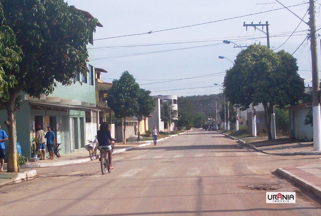 Terreno a Venda no bairro Santa Paula II em Vila Velha - ES.  - 129