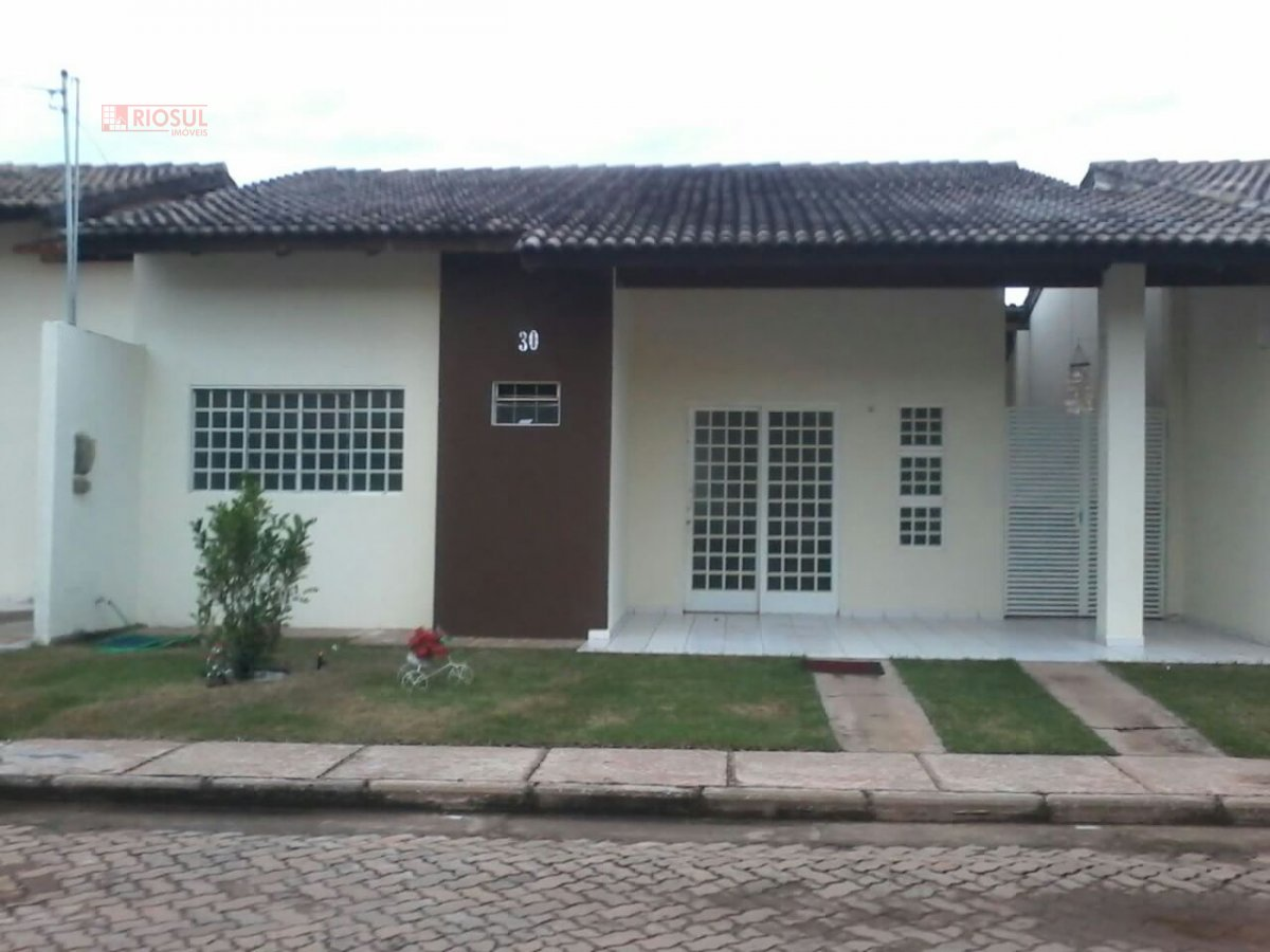 Casa para Alugar no bairro Santa Inês em Imperatriz - MA. 2