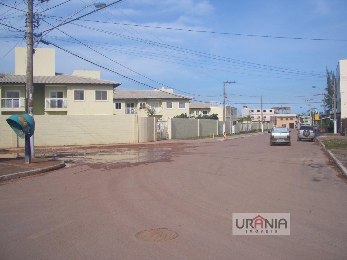 Terreno a Venda no bairro Santa Paula II em Vila Velha - ES.  - 142