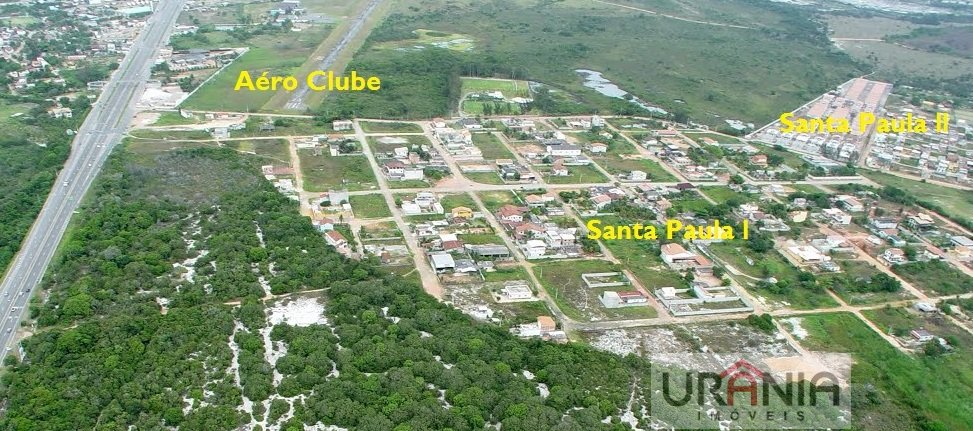 Terreno a Venda no bairro Santa Paula II em Vila Velha - ES.  - 143