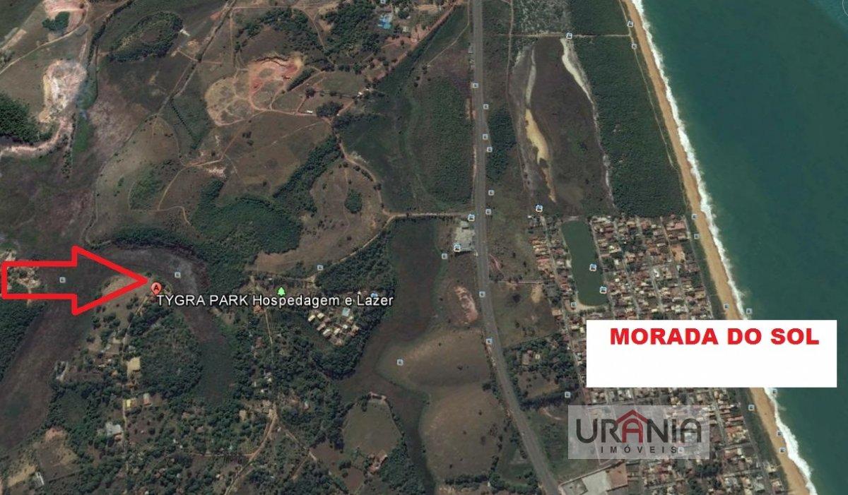 Sítio a Venda no bairro Retiro do Congo em Vila Velha - ES.  área de serviço,  sala de estar.  - 145