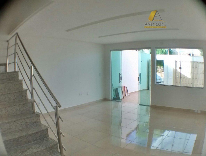 Imagens de #4A7A81 Casa Duplex para Venda em Cidade Nova Governador Valadares MG 1186x900 px 3042 Box Banheiro Cidade Nova Bh