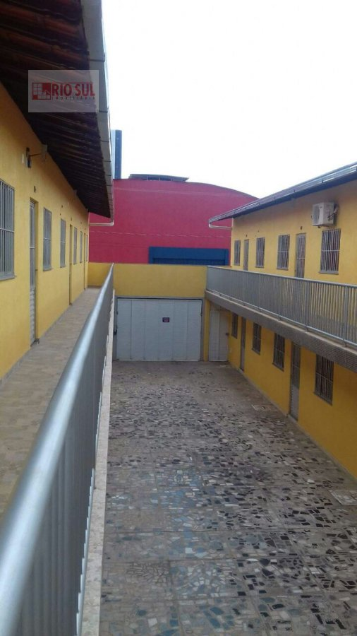 Apartamento para Alugar no bairro Maranhão Novo em Imperatriz - MA. 1 banheiro, 2 dormitórios, 1 vaga na garagem, 1 cozinha,  área de serviço.  - 0083