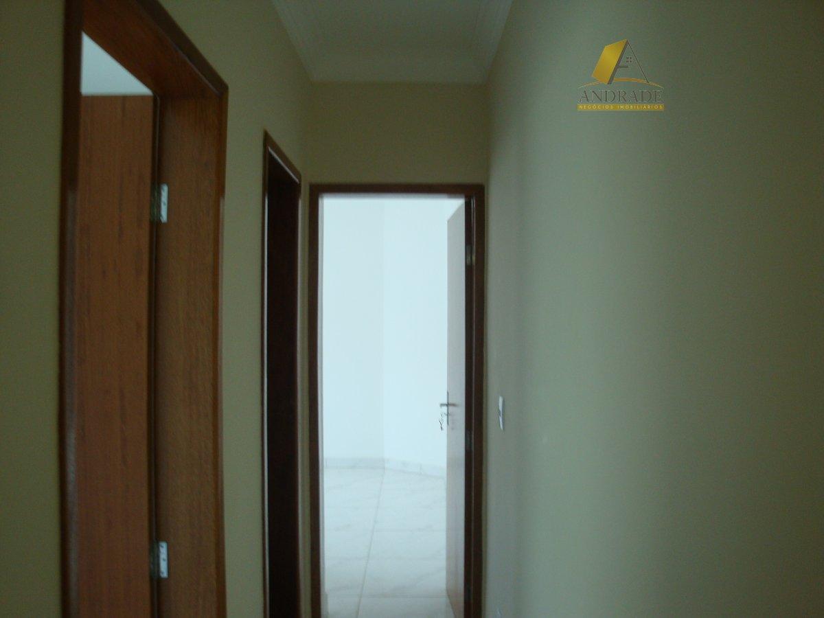 Imagens de #A69025 Apartamento Padrão para Venda em Cidade Nova Governador Valadares MG 1200x900 px 3042 Box Banheiro Cidade Nova Bh