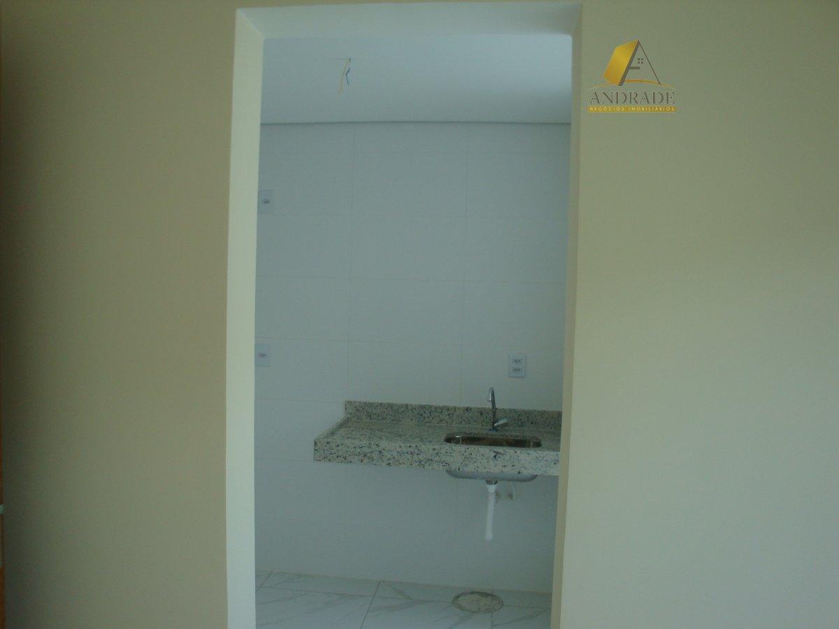 Imagens de #A28B29 Apartamento Padrão para Venda em Cidade Nova Governador Valadares MG 1200x900 px 3042 Box Banheiro Cidade Nova Bh