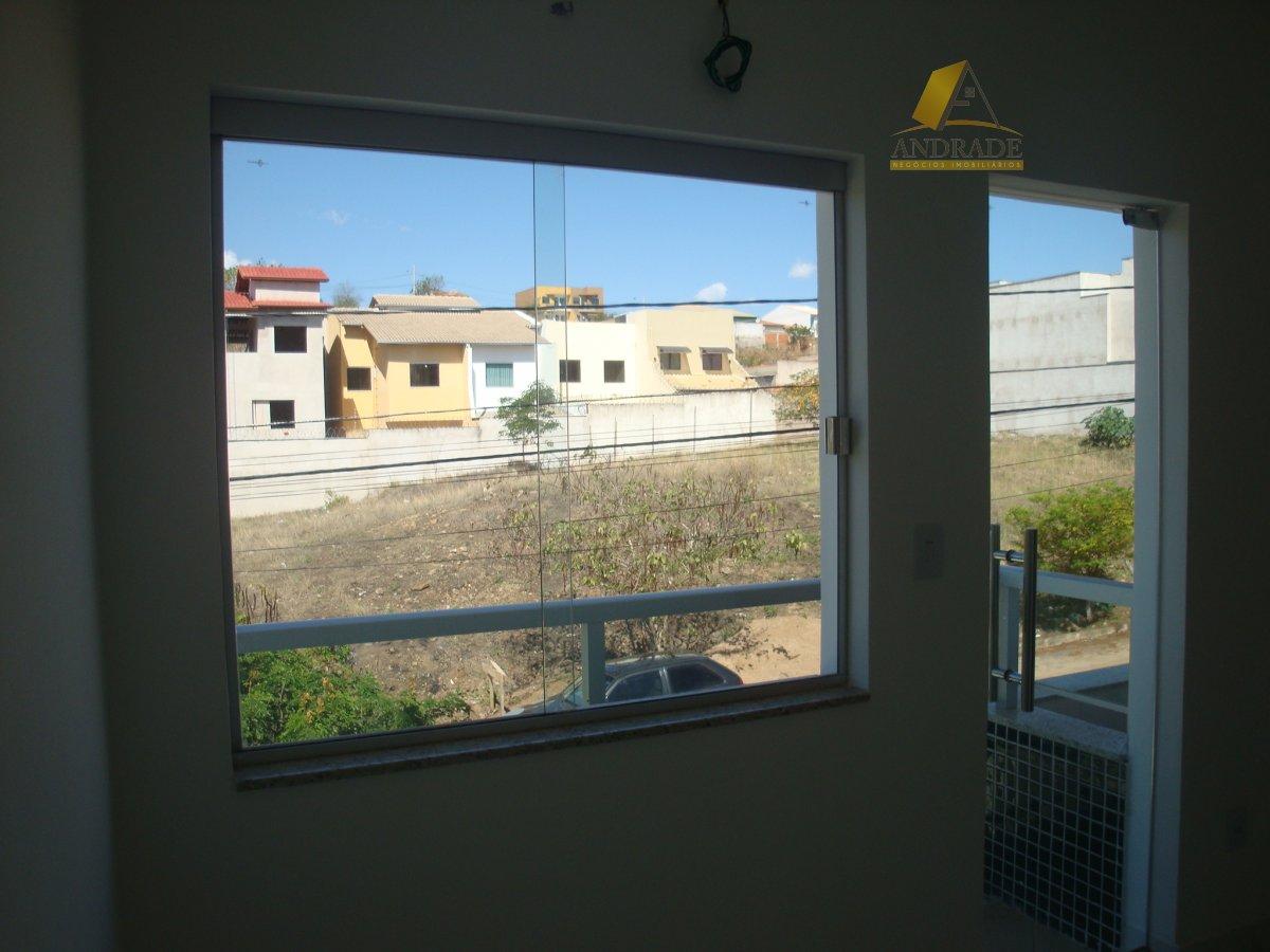 Imagens de #216CAA Apartamento Padrão para Venda em Cidade Nova Governador Valadares MG 1200x900 px 3042 Box Banheiro Cidade Nova Bh