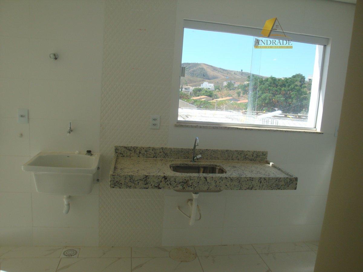 Imagens de #30939C Apartamento Padrão para Venda em Cidade Nova Governador Valadares MG 1200x900 px 3042 Box Banheiro Cidade Nova Bh