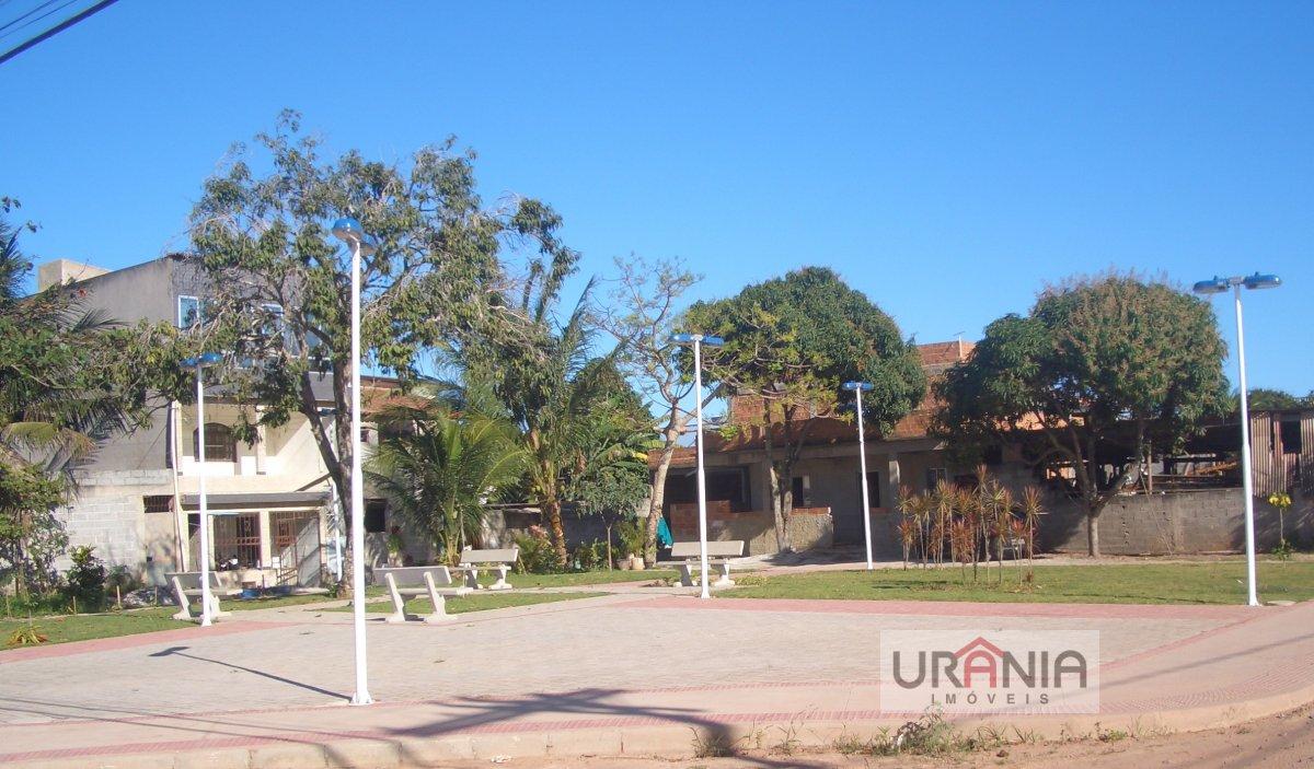 Galpão/Pavilhão para Alugar no bairro Santa Paula em Vila Velha - ES. 1 banheiro.  - 158