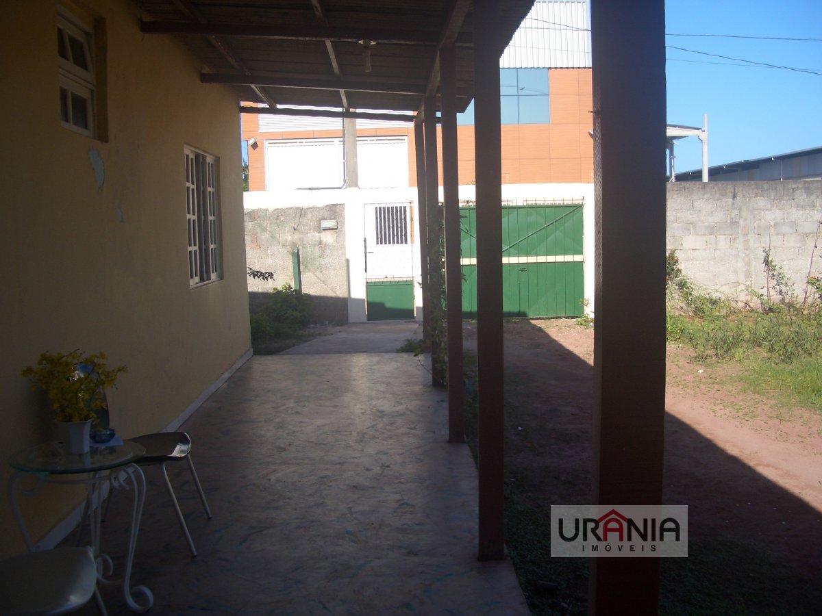 Casa a Venda no bairro Santa Paula em Vila Velha - ES. 2 banheiros, 2 dormitórios, 1 suíte, 4 vagas na garagem, 1 cozinha,  área de serviço,  copa,  s