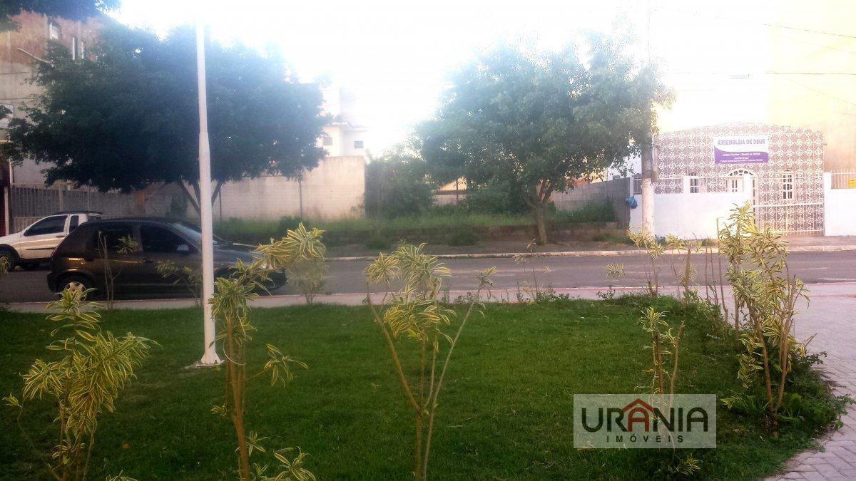 Terreno a Venda no bairro Santa Paula II em Vila Velha - ES.  - 161