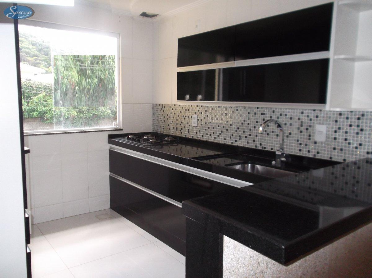 Apartamento Padrão para Venda em Cônego Nova Friburgo RJ #476983 1200x895 Banheiro Da Green Valley