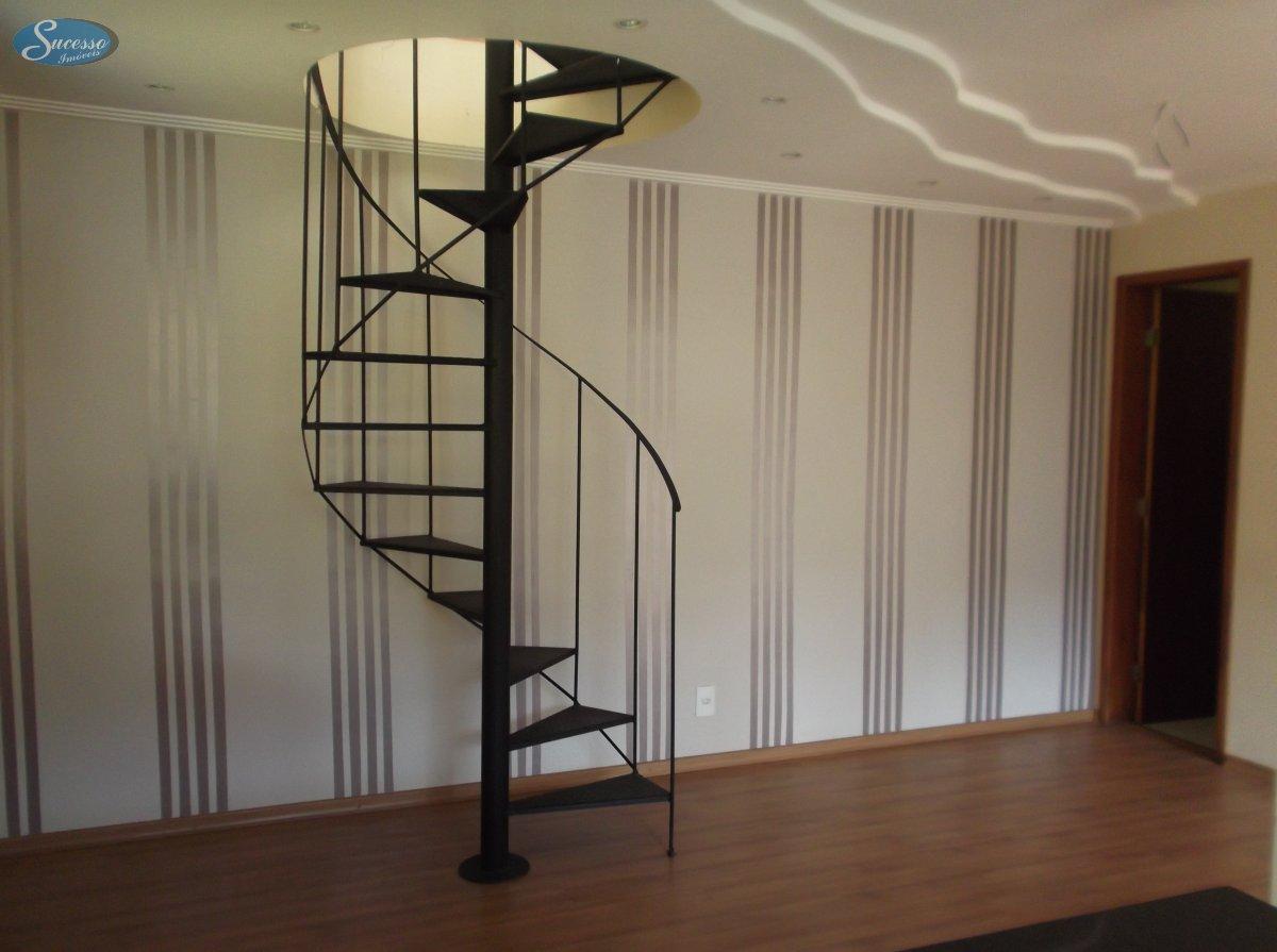 Apartamento Padrão para Venda em Cônego Nova Friburgo RJ #416B83 1200x895 Banheiro Da Green Valley
