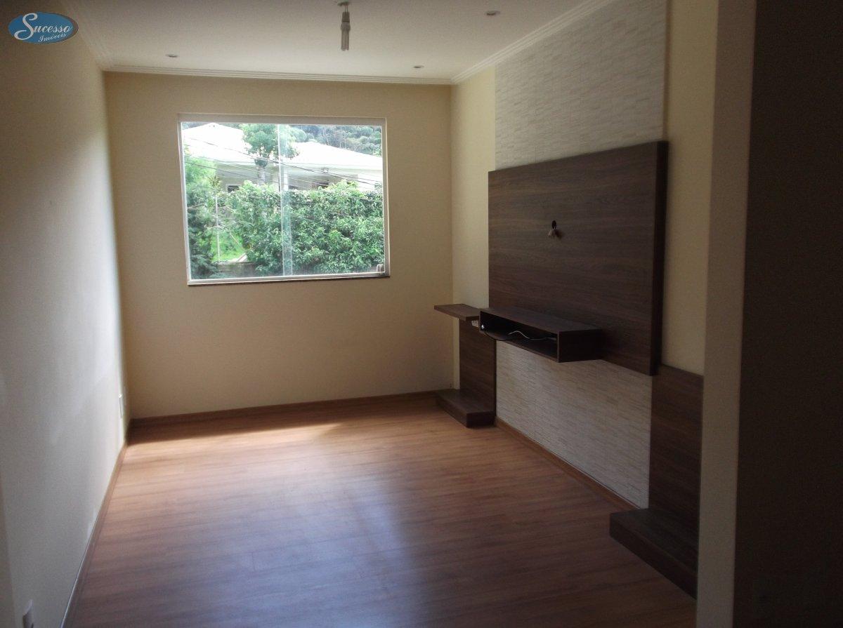 Apartamento Padrão para Venda em Cônego Nova Friburgo RJ #604B3C 1200x895 Banheiro Da Green Valley