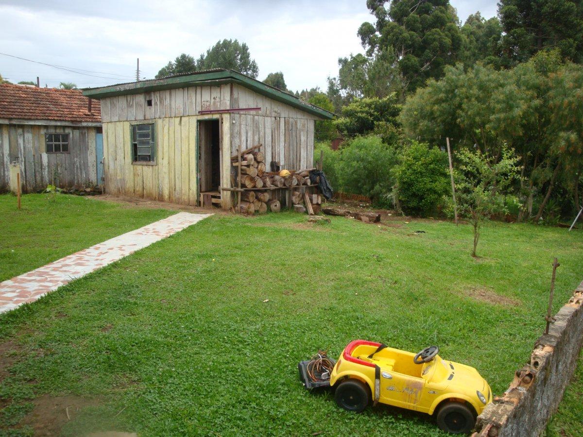 Casa Mista para Venda em Água Santa. (Balança) Curitibanos SC #BA9B11 1200x900 Balança Banheiro Comprar