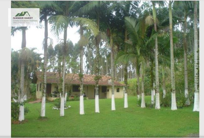 Terreno/Lote à venda  no Centro - Barra Velha, SC. Imóveis