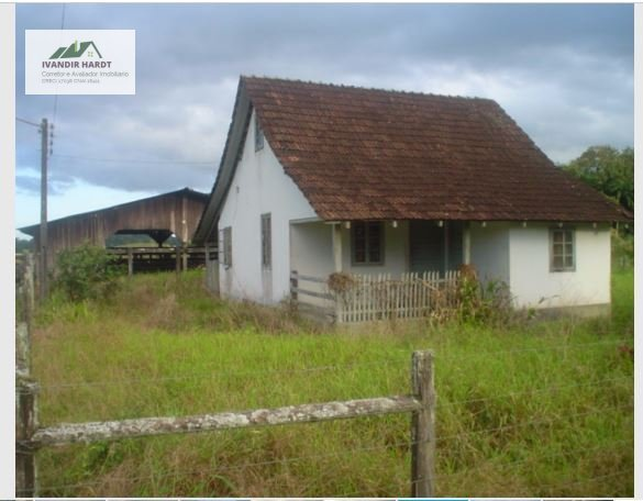 Fazenda/Sítio/Chácara/Haras à venda  no Pirabeiraba (Rio Bonito) - Joinville, SC. Imóveis