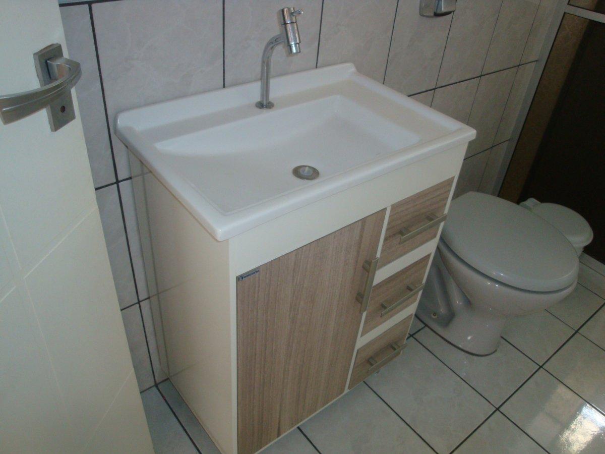 Casa Alvenaria para Venda em Água Santa. (Balança) Curitibanos SC #5A5244 1200x900 Balança Banheiro Comprar