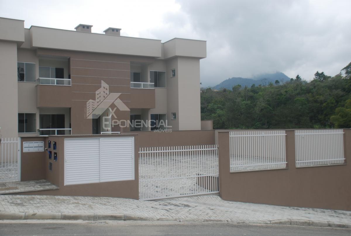 Imagens de #586573 Apartamento Padrão para Venda em Jaraguá Esquerdo Jaraguá do Sul SC 1200x805 px 2182 Box De Vidro Para Banheiro Jaragua Do Sul