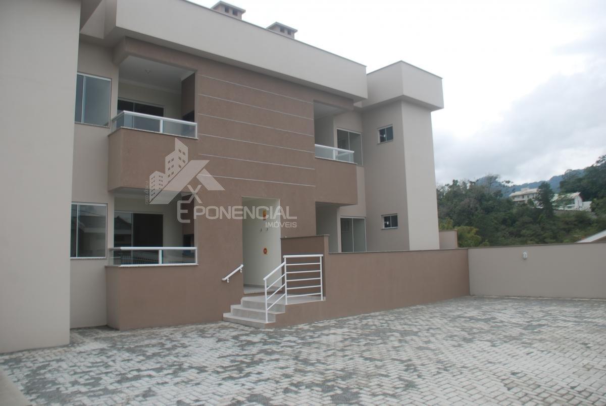 Imagens de #5A5049 Apartamento Padrão para Venda em Jaraguá Esquerdo Jaraguá do Sul SC 1200x805 px 2182 Box De Vidro Para Banheiro Jaragua Do Sul