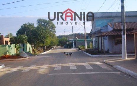 Terreno a Venda no bairro Santa Paula II em Vila Velha - ES.  - 175