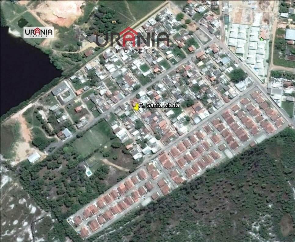 Terreno a Venda no bairro Santa Paula II em Vila Velha - ES.  - 114